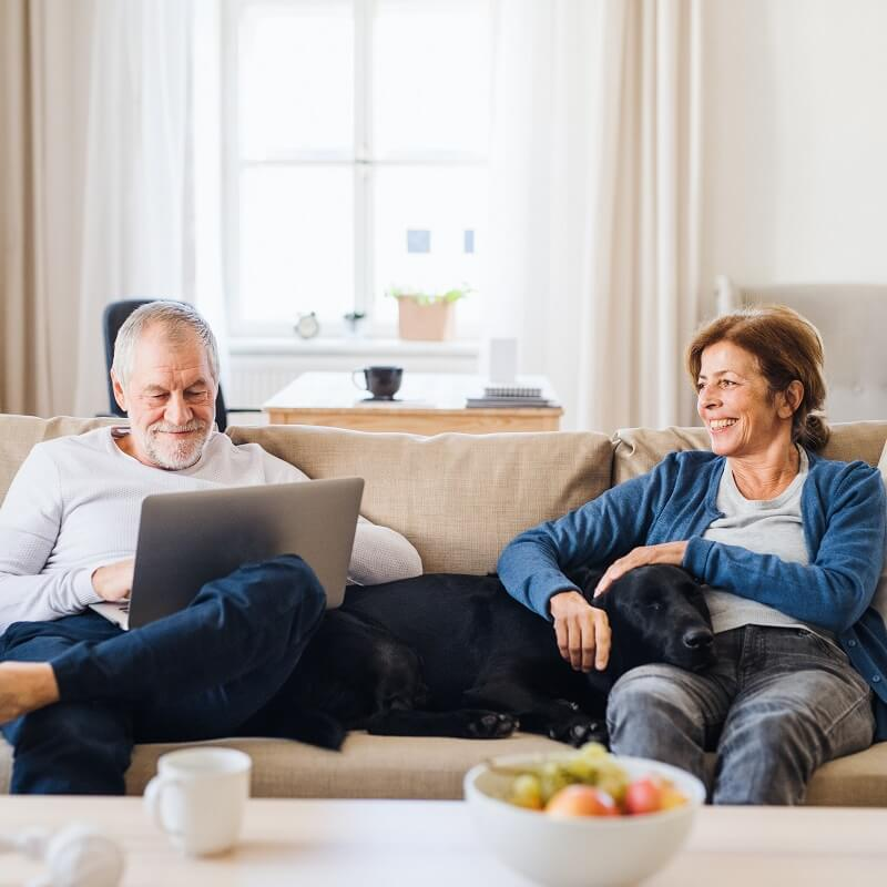 What is guaranteed life insurance