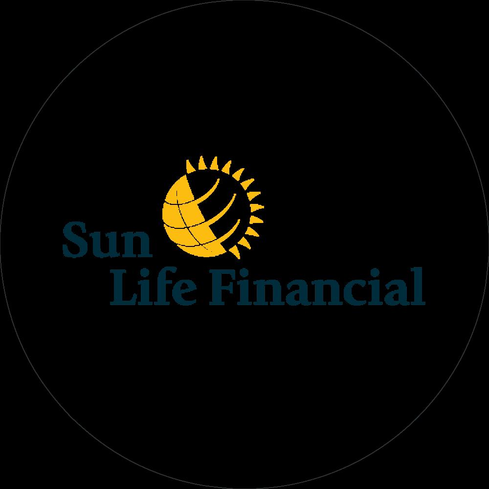 Sun Life Circle