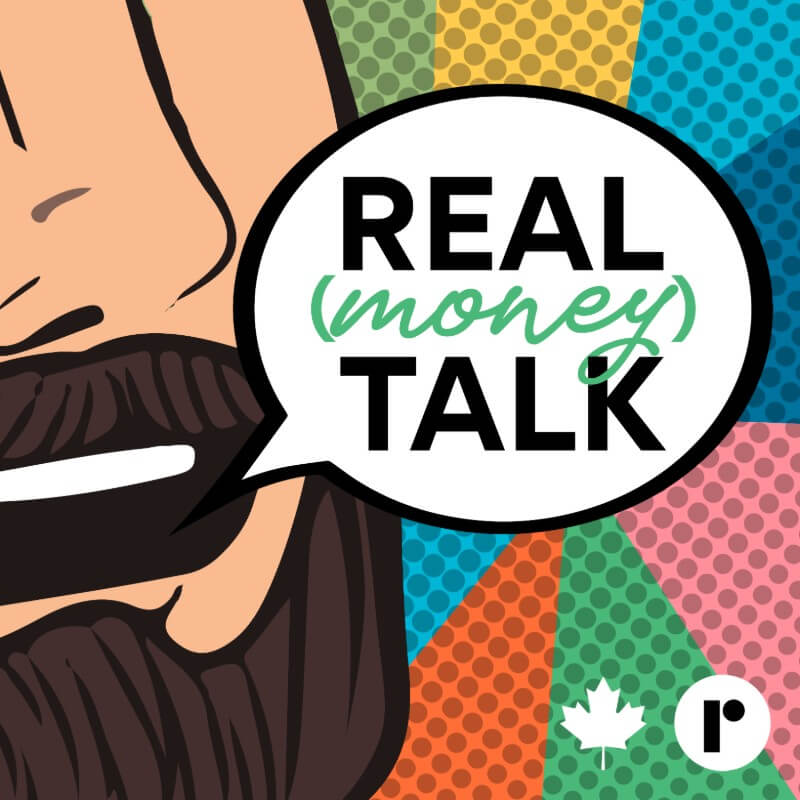 canadian-personal-finance-podcast-real-money-talk