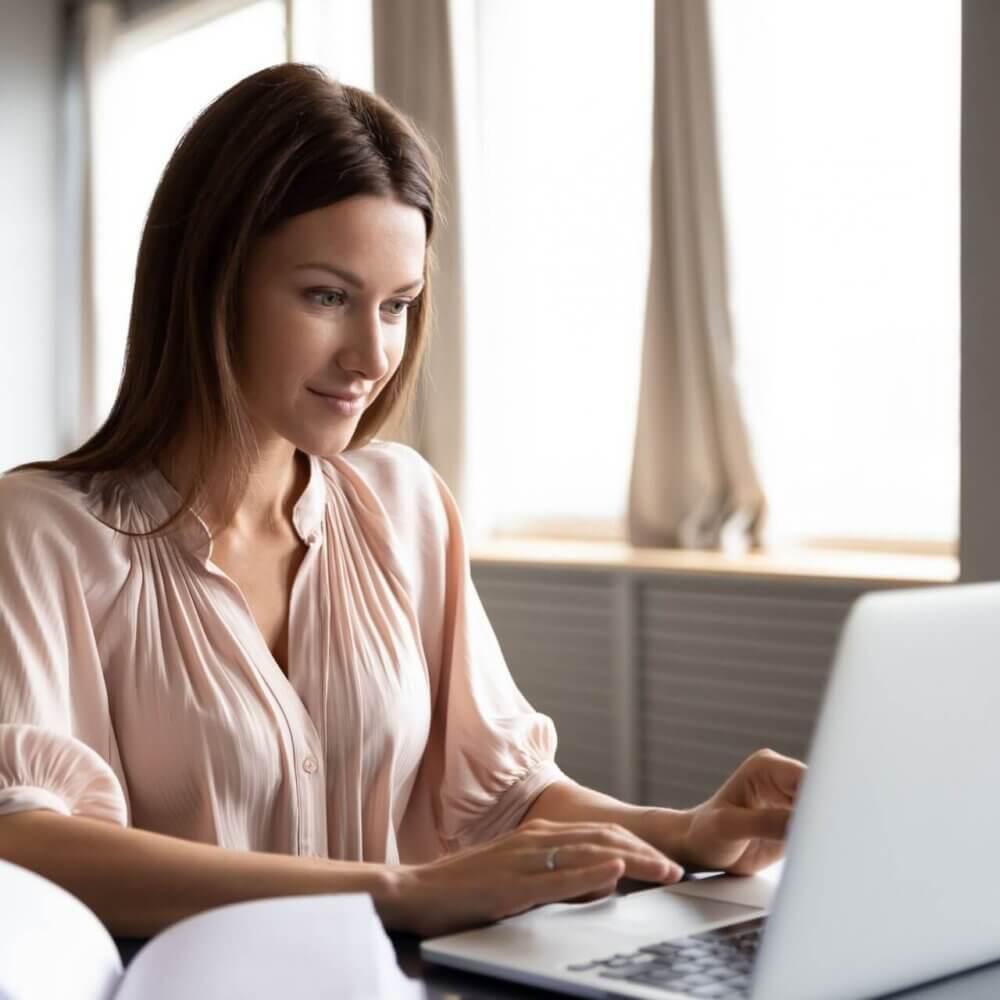 Savings Accounts Canada