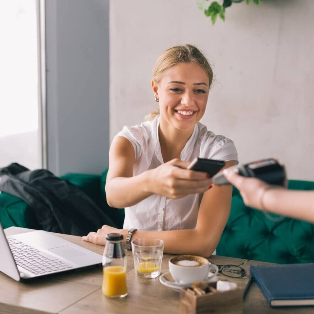 Best student credit cards in Canada
