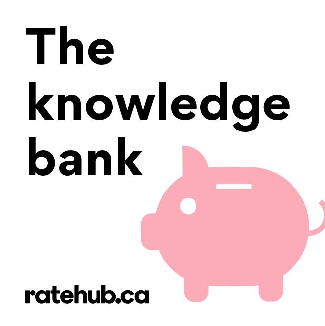 knowledge-bank-podcast