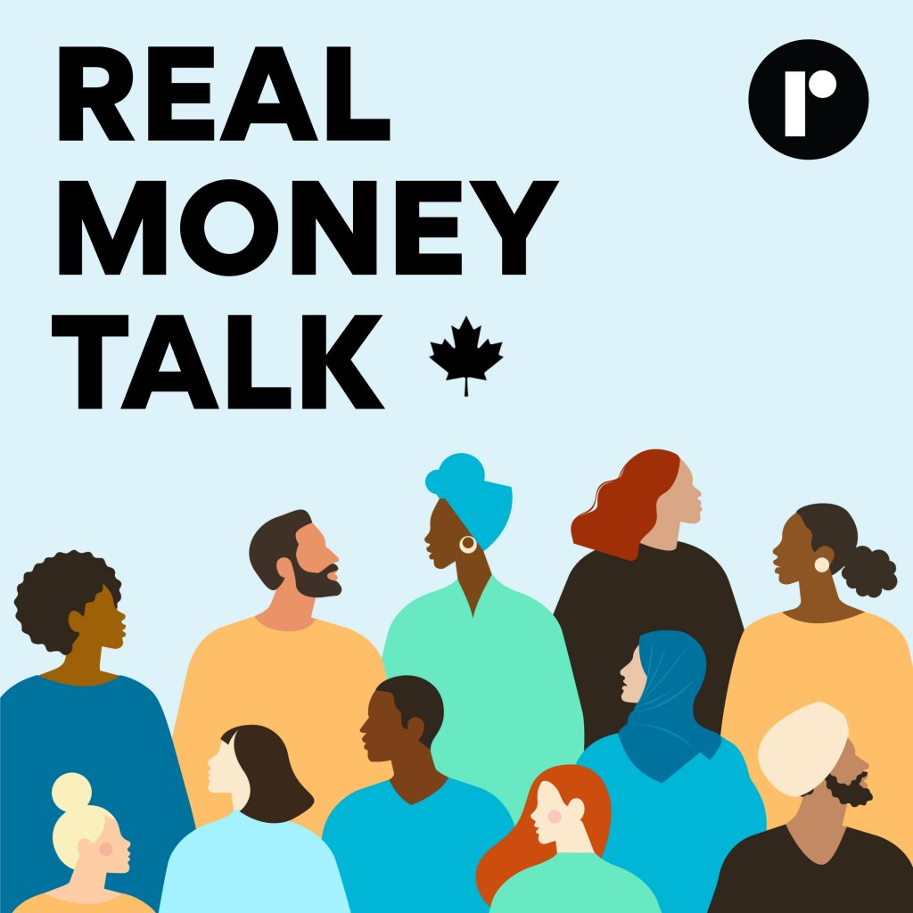real-money-talk-podcast-cover-art