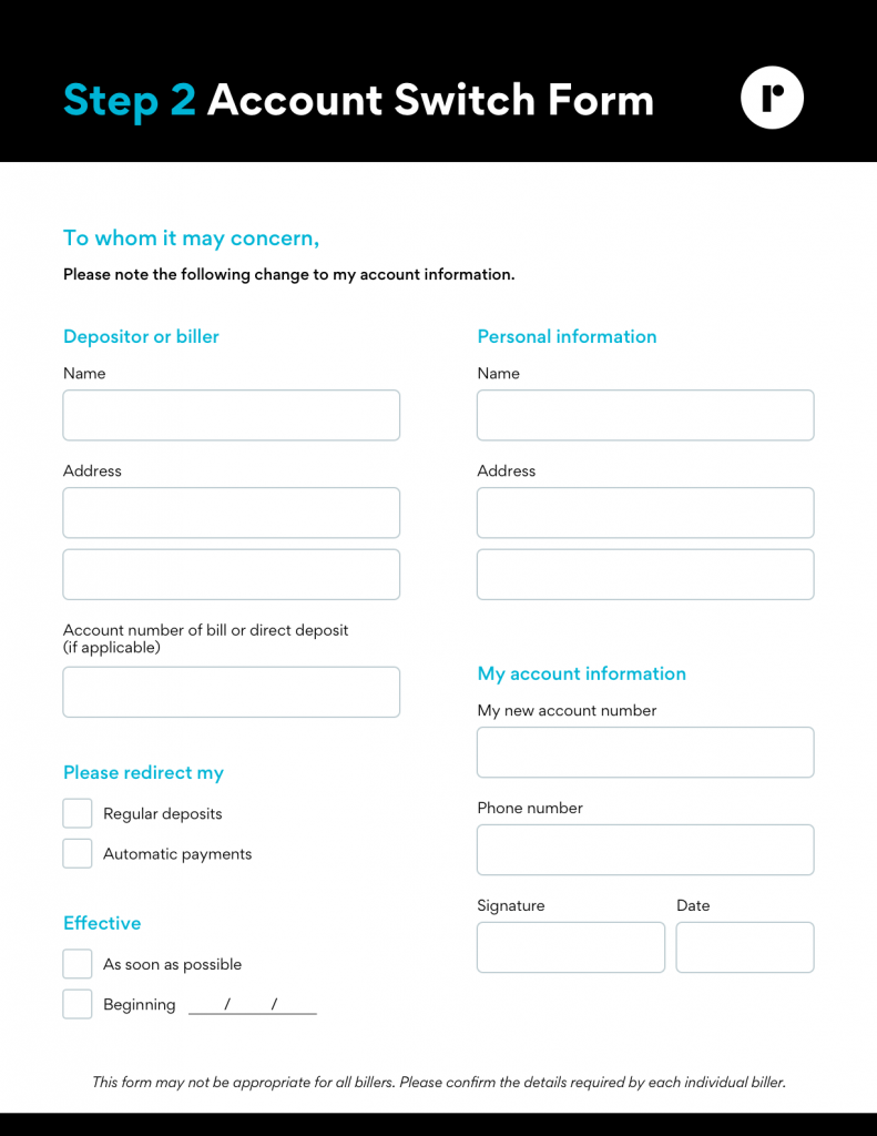 how-to-switch-banks-template-2