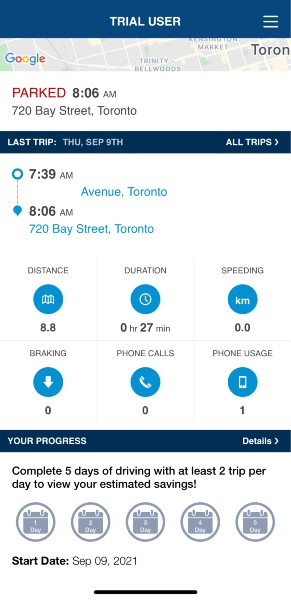 allstate-drivewise-ubi-app-trial-your-driving-results.PNG